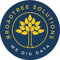 Broadtree Solutions